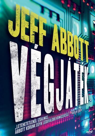 Végjáték - Jeff Abbott