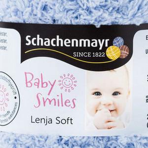 Baby Smiles Lenja Soft