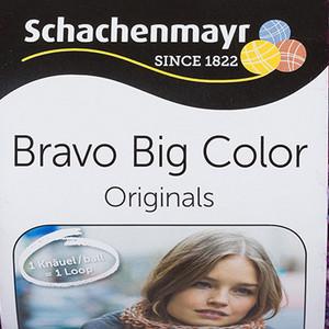 Bravo Big