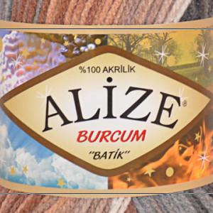 Burcum Batik és Classic
