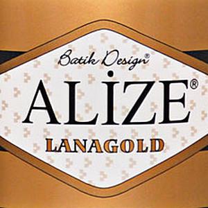 Lanagold