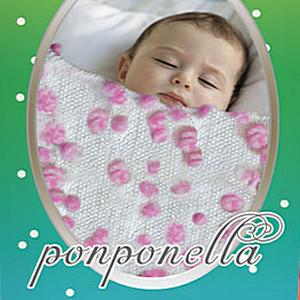 Ponponella