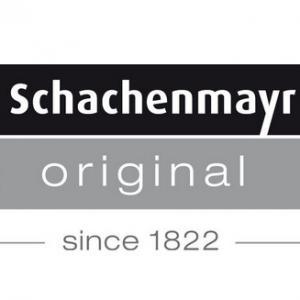 SCHACHENMAYR FONALAK