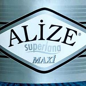Superlana Maxi