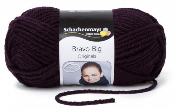 Bravo Big 20dkg fonal színkód: 149