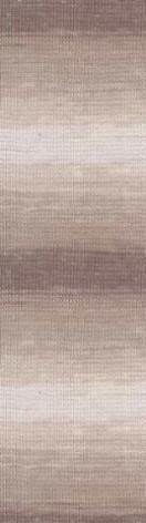 Diva batik fonal 10dkg  színkód: 1815