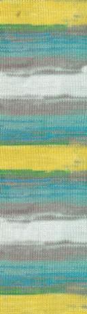 Diva batik fonal 10dkg  színkód: 4117