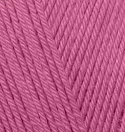 Diva fonal 10dkg  színkód: 130