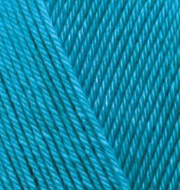 Diva fonal 10dkg  színkód: 245