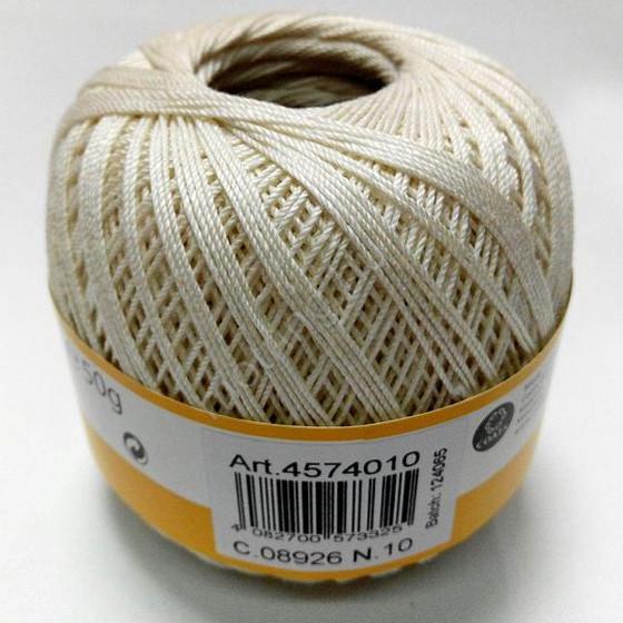 Eldorado Puppets pamut horgolófonal 5dkg  színkód:8926