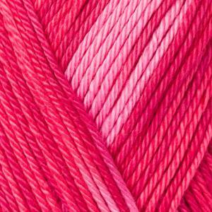 Catania Color pamut fonal 5dkg  színkód: 0030 Catalin