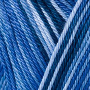 Catania Color pamut fonal 5dkg  színkód: 0201 Jeans color