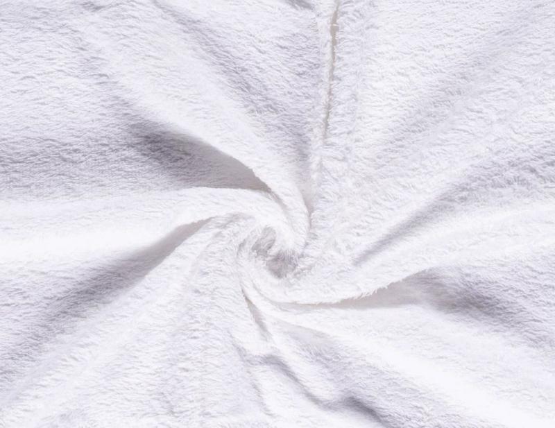 Frottír zöld 160 cm széles