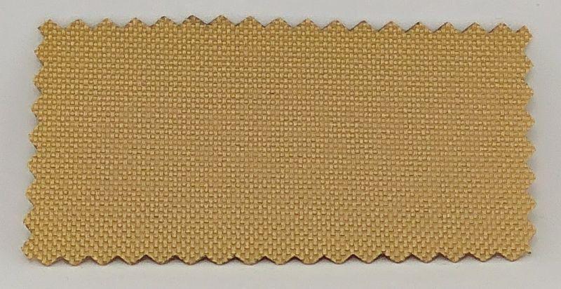 Gyöngyvászon (táskaanyag) 150 cm széles bézs