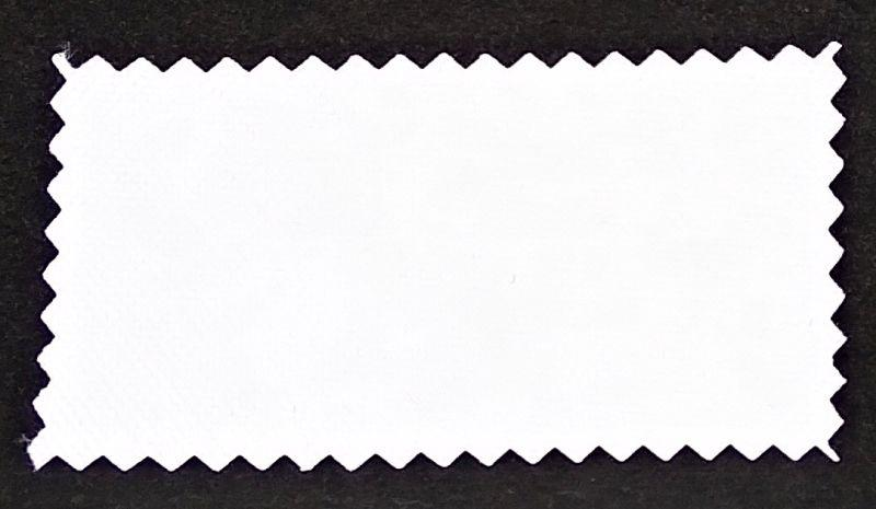 Gyöngyvászon (táskaanyag) 150 cm széles fehér