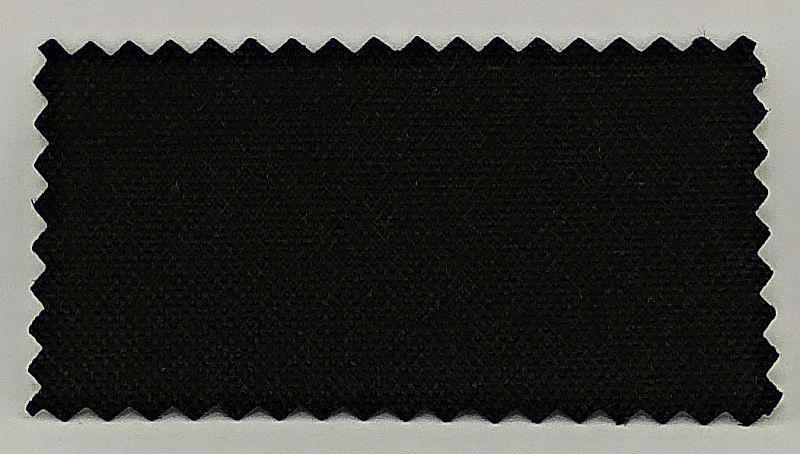Gyöngyvászon (táskaanyag) 150 cm széles fekete
