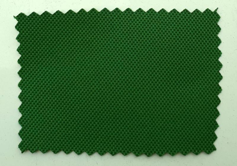 Gyöngyvászon (táskaanyag) 150 cm széles fűzöld