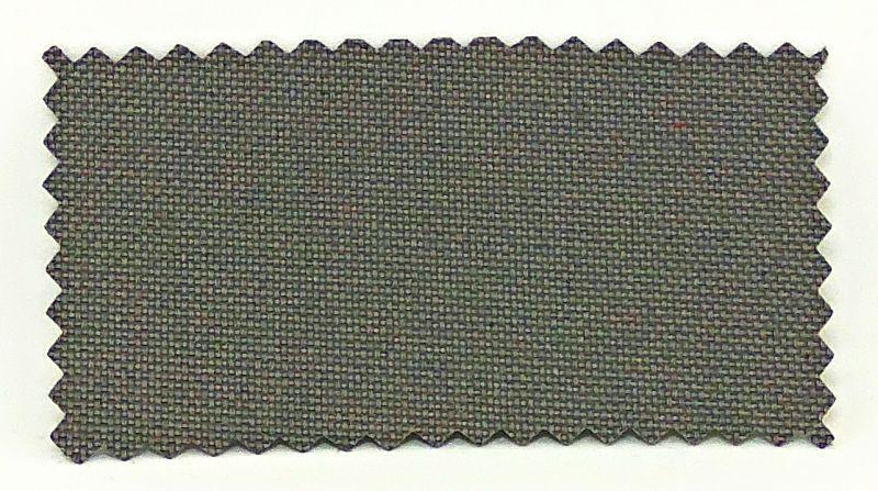 Gyöngyvászon (táskaanyag) 150 cm széles középszürke