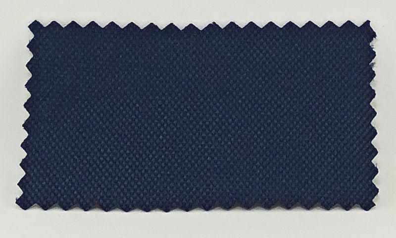 Gyöngyvászon (táskaanyag) 150 cm széles sötétkék