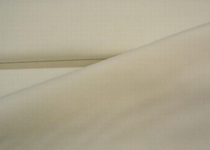 Kongré 150cm széles fehér 5 1/2