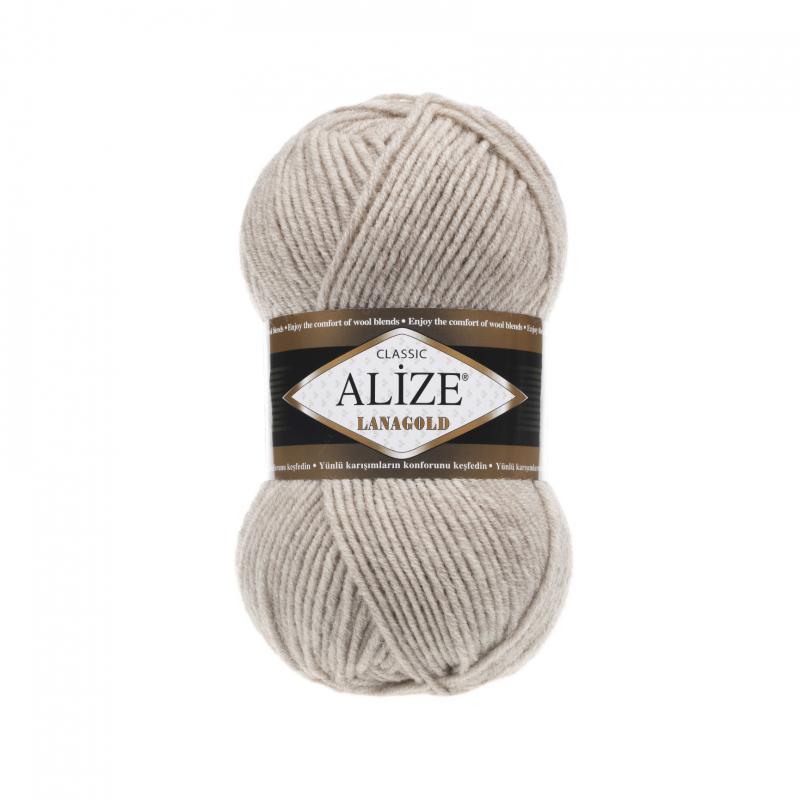 Lanagold fonal 10dkg  színkód: 152