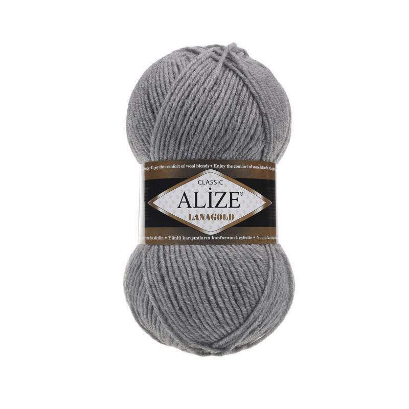 Lanagold fonal 10dkg  színkód: 21