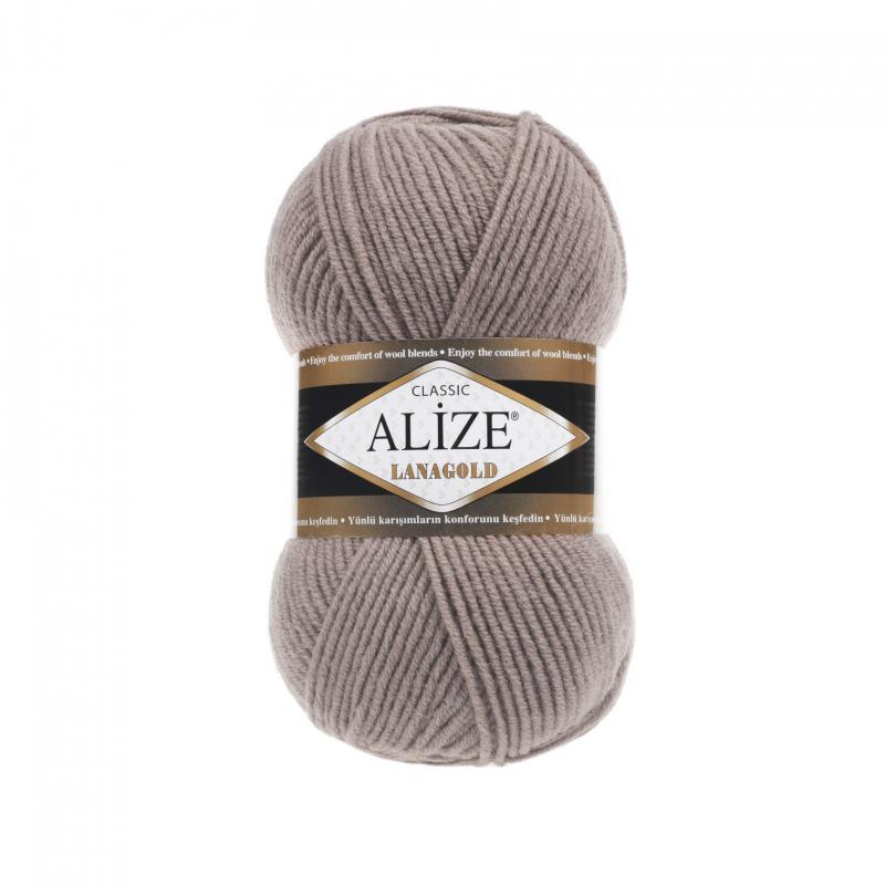 Lanagold fonal 10dkg  színkód: 584