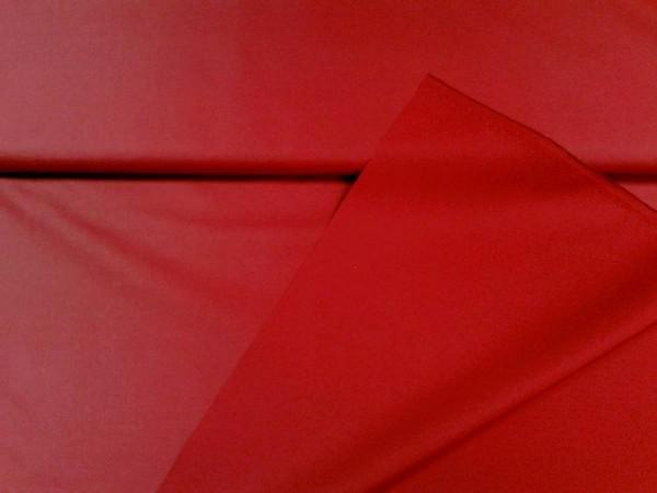 Napernyővászon  bordó színű 160 cm széles