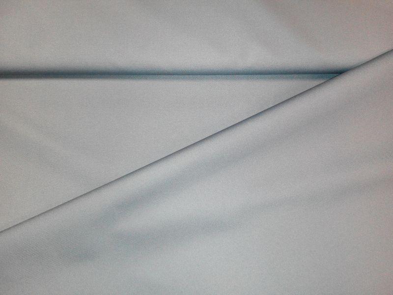 Napernyővászon középszürke színű 160 cm széles