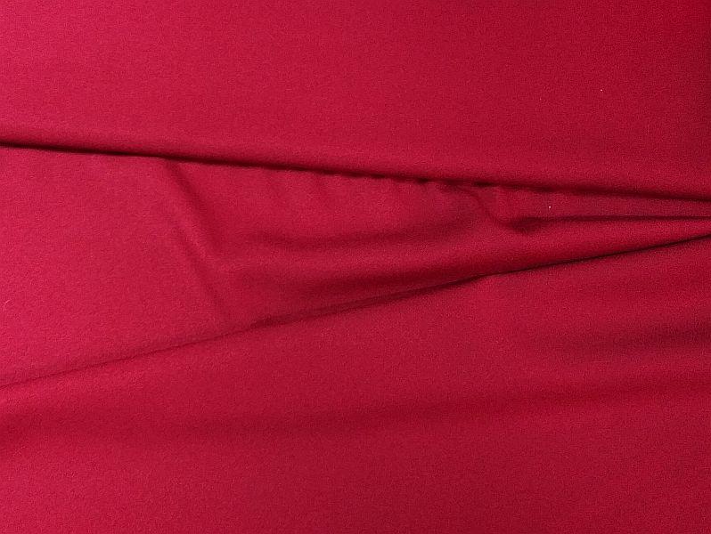 Panama szövet (C11 Cherry) 150 cm széles