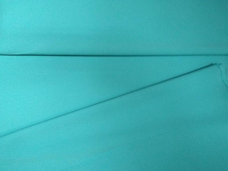 Panama szövet (C15 Türkiz) 150 cm széles