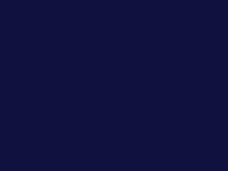 Panama szövet (C21 Sötétkék) 150 cm széles