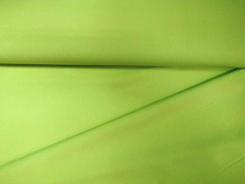 Panama szövet (minimat) C2-12 Lime 150 cm széles