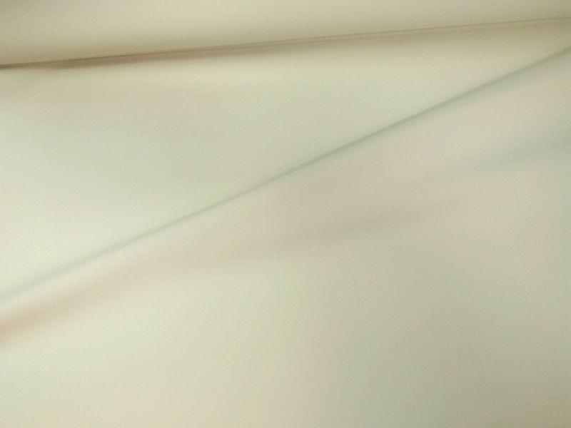 Panama szövet (minimat) Col2 krém 150 cm széles