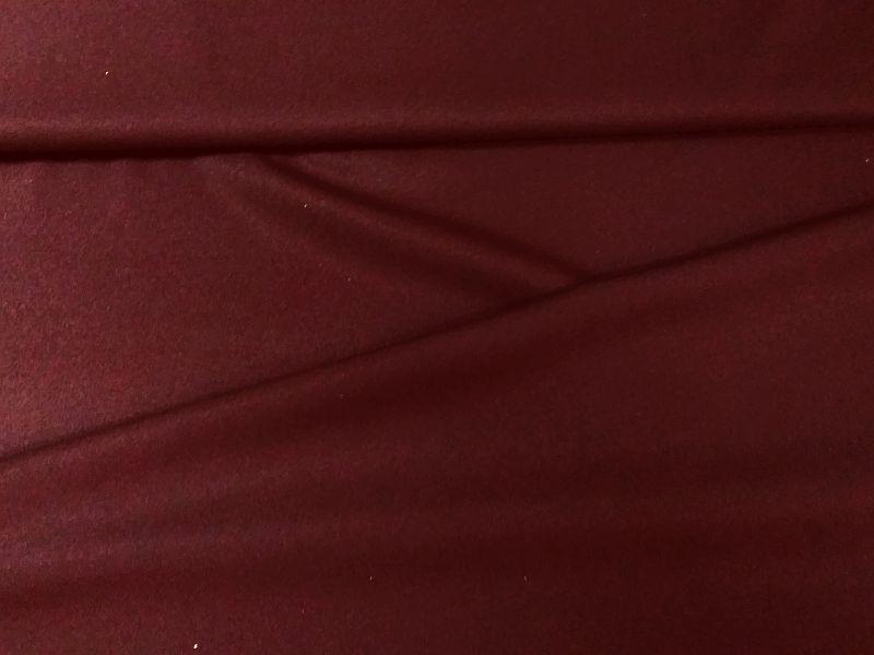 Panama szövet (minimat) sötétbarna 150 cm széles