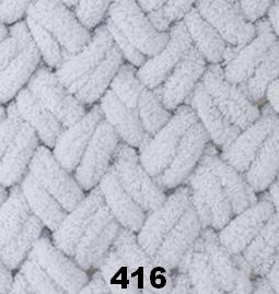 Puffy fonal 10dkg  színkód: 416