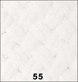 Puffy fonal 10dkg  színkód: 55