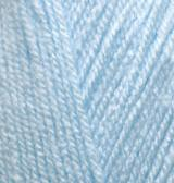 Sekerim Bebe fonal 10dkg  színkód 040