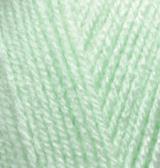 Sekerim Bebe fonal 10dkg  színkód 188