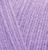 Sekerim Bebe fonal 10dkg  színkód 247