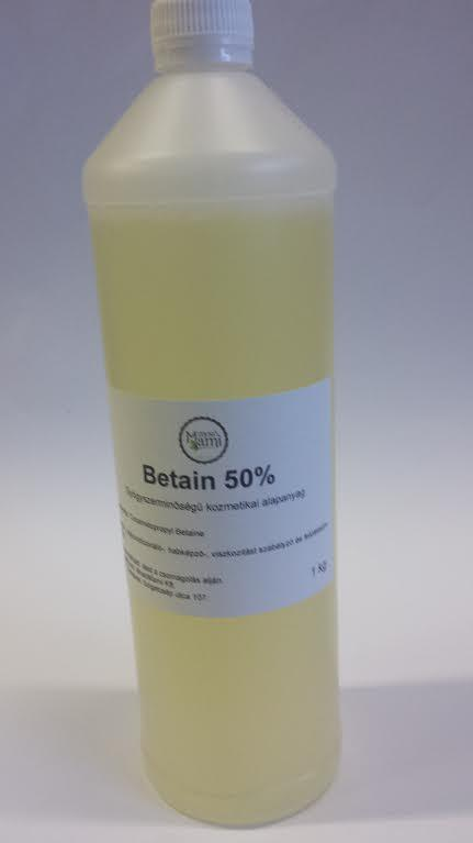 Betain HT (1000g)