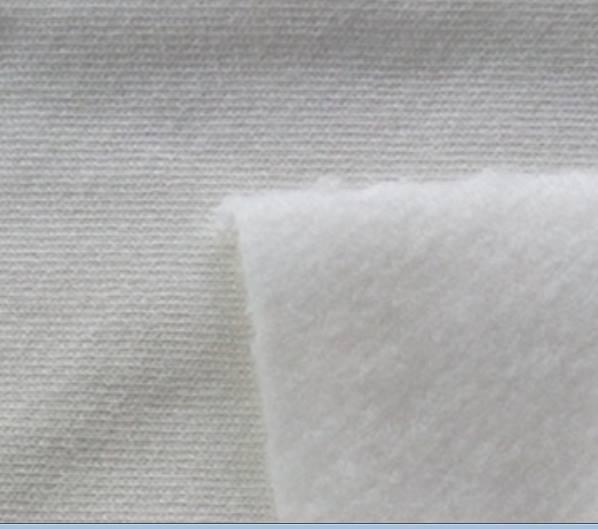 Bamboo fleece 500gsm