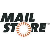 MailStore Server Standard 5 felhasználóra 1 éves támogatással