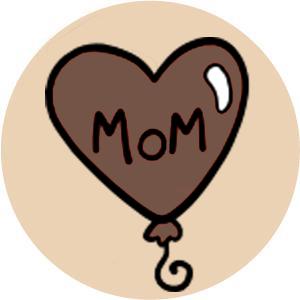 Anyák napi ajánlataink