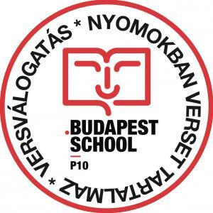 Budapest School projekt