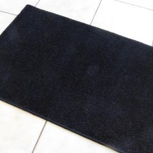 Műselyem szőnyeg B. zöld terra vaj 14634 2121 84051cad8c