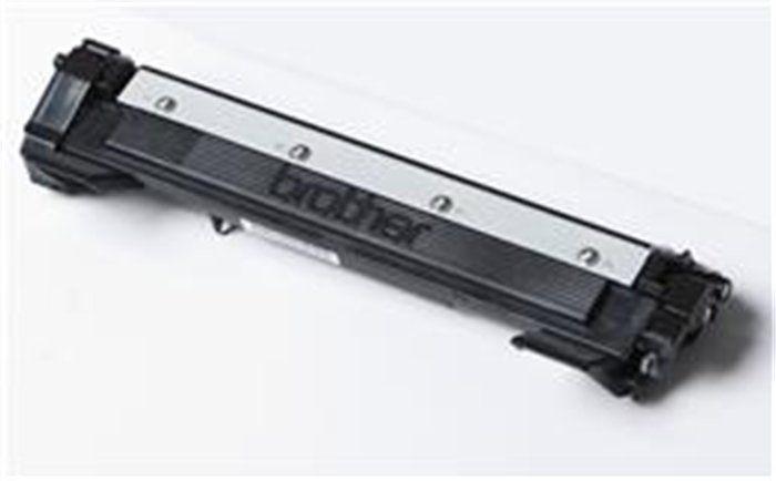 Brother TN-1030/TN-1050 utángyártott toner