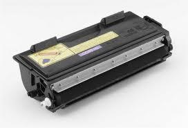 Brother TN-6600 utángyártott toner Prémium minőség