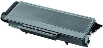 Brother TN3280/650/3290/48J utángyártott toner
