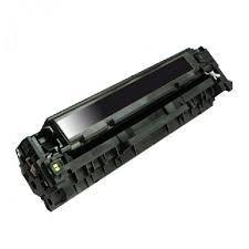 Canon CC530A/CRG-718 utángyártott toner